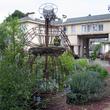 Aménagement d'espaces verts, fleuissements à Beauvais