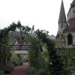 Aménagements fleuris à Beauvais