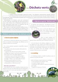 Boites compost dans parc urbain gestion diff renci e for Les espaces verts pdf